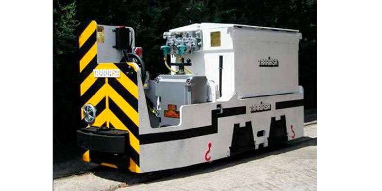 locomotoras-de-mina
