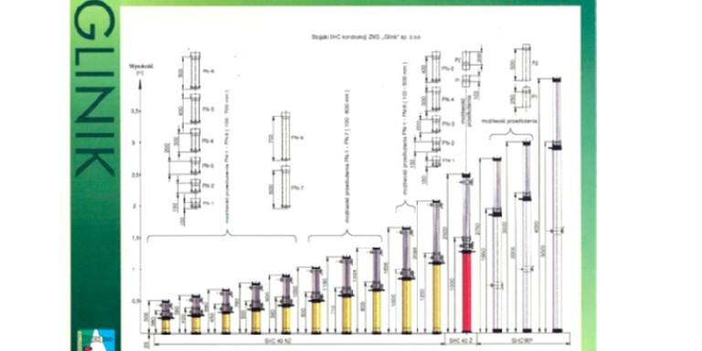 mamposta-hidraulica