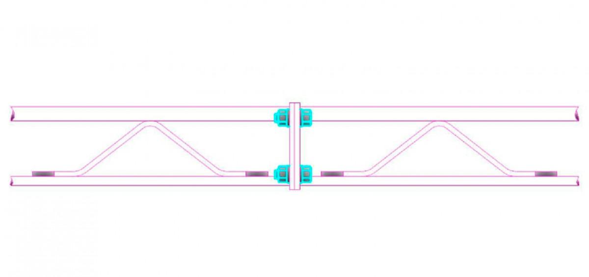 cerchas-reticulares01