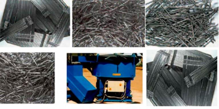 fibra-acero