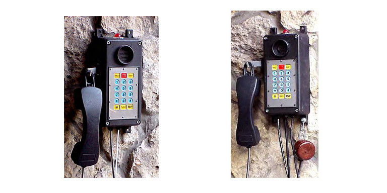 telefonos-tig