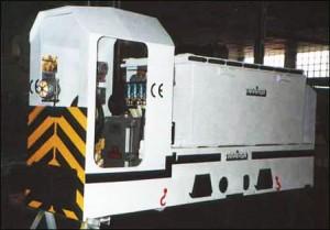 modelo_t80
