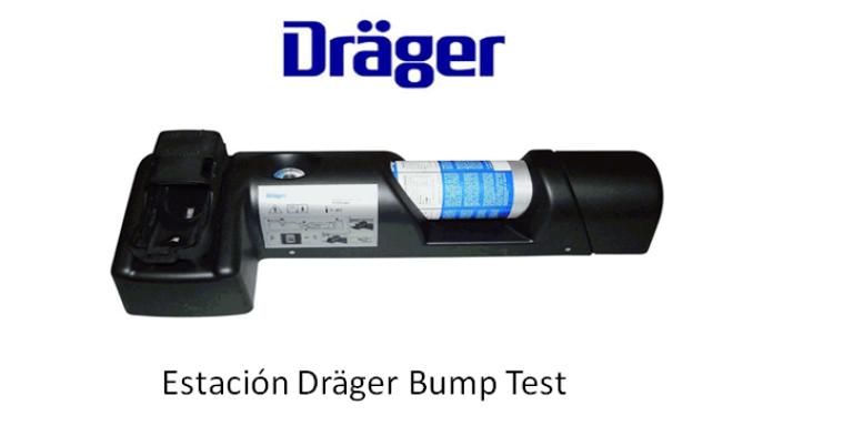 imagen-bump-test