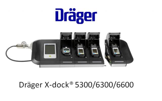 imagen-draeger-Dock