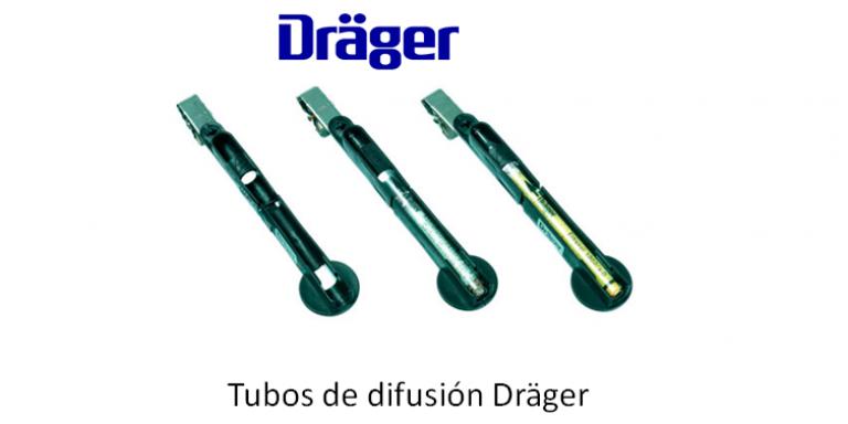 tubos-de-difusion
